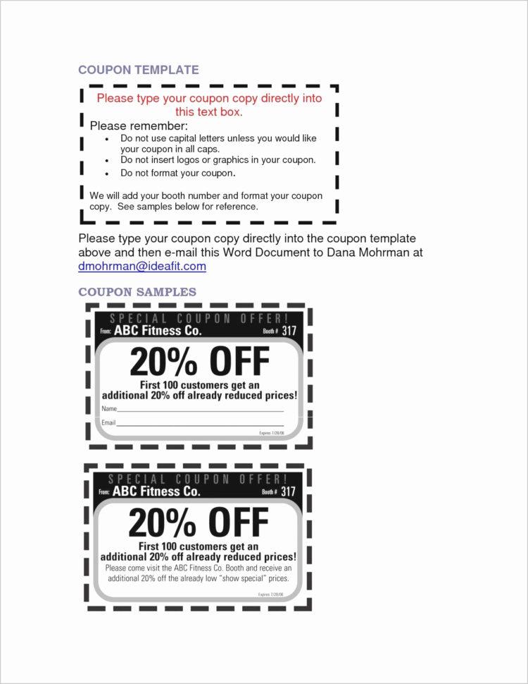 50 Luxury Coupon Spreadsheet App   Documents Ideas   Documents Ideas Throughout Coupon Spreadsheet App
