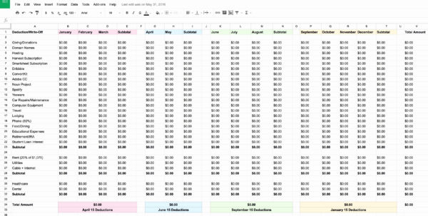 50 Luxury How Long Will My Money Last Excel Formula   Documents With How Long Will My Money Last Spreadsheet