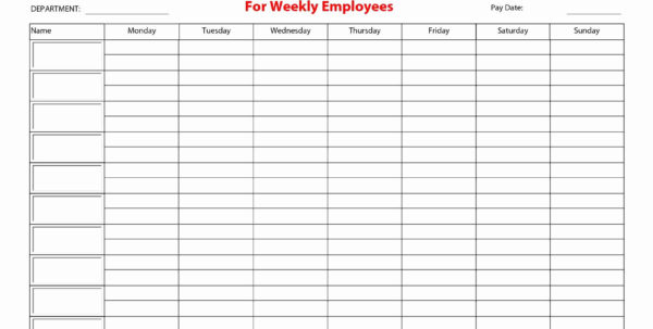 50 Luxury Staff Capacity Planning Template Excel   Document Ideas Within Resource Capacity Planning Spreadsheet