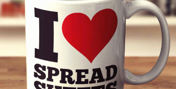 50 Unique I Love Spreadsheets Mug   Document Ideas   Document Ideas In I Love Spreadsheets Mug