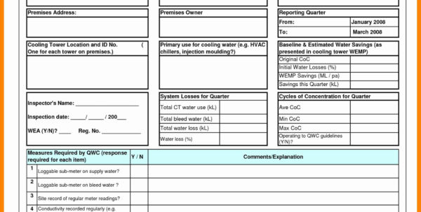 50 Unique Proposal Tracking Spreadsheet   Documents Ideas To Proposal Tracking Spreadsheet