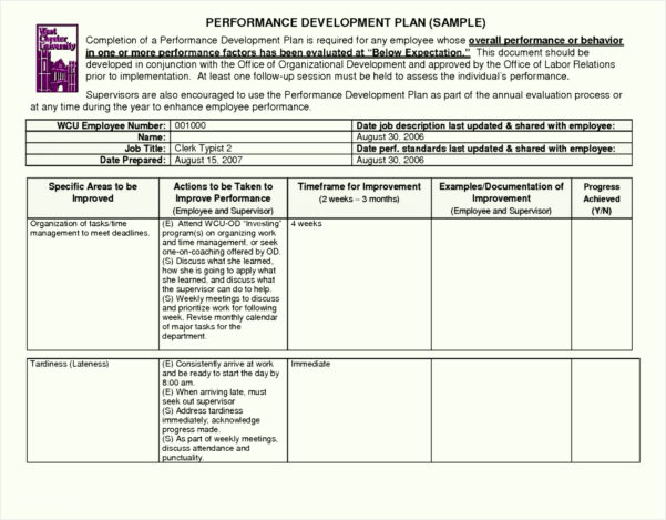 6 Business Plan Financials Template Excel   Besttemplatess123 And Business Plan Financials Template Excel Free