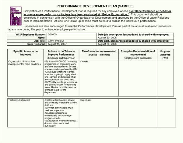 6 Business Plan Financials Template Excel   Besttemplatess123 With Business Plan Expenses Template