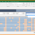 7  Employee Time Tracking Sheet Excel | This Is Charlietrotter Inside Excel Time Tracking Template