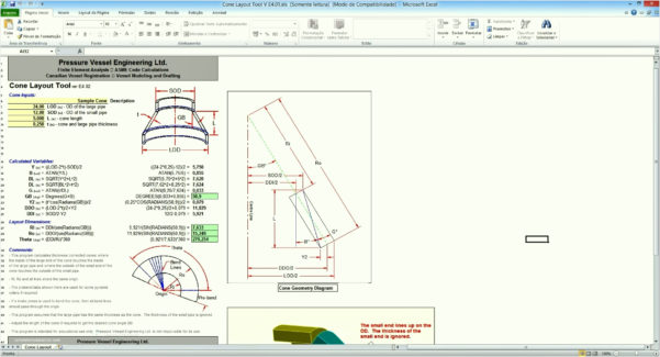 8 Excel Engineering Templates   Besttemplatess123   Besttemplatess123 To Electrical Engineering Excel Spreadsheets