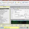 Access Client Database Template   Durun.ugrasgrup For Inventory Management Template Access 2007