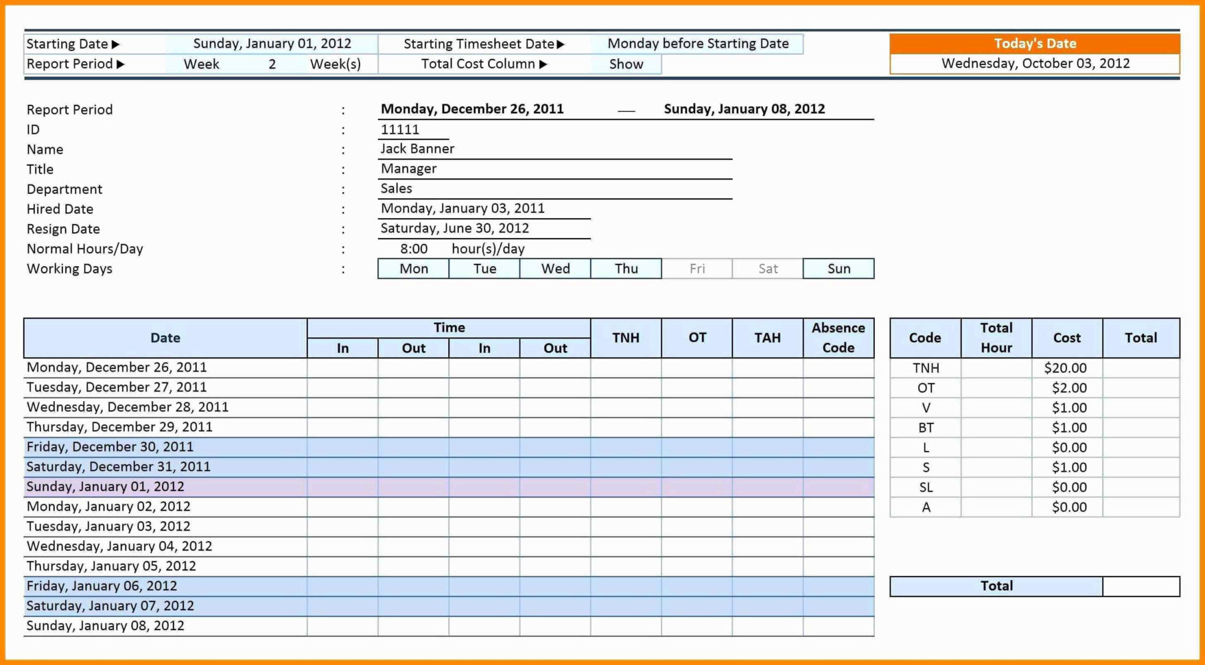 customer database template access spreadsheet templates