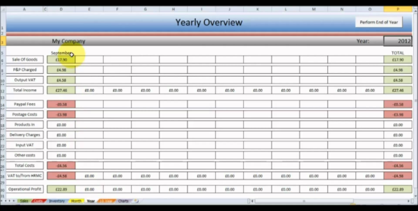 Accounting Excel Sheets For Small Business Refrence Excel Accounting Throughout Accounting Spreadsheets For Small Business