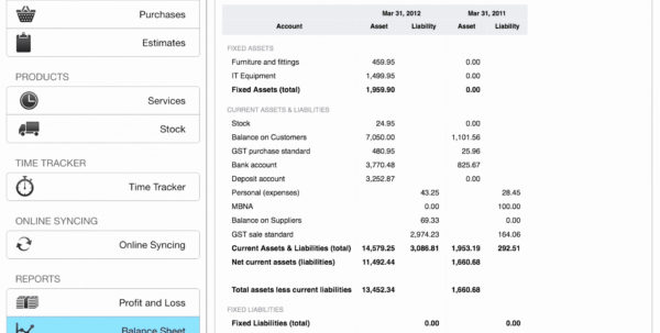 Accounting General Ledger Forms Inspirational Spreadsheet Excel To Simple Accounting Excel Template