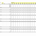 Accounting Report Formatn Excel Selo Lnk Co Example Of Church With Church Accounting Spreadsheet Templates Church Accounting Spreadsheet Templates Spreadsheet Softwar Spreadsheet Softwar church accounting spreadsheet templates