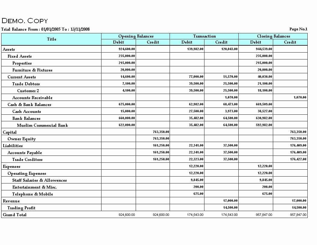 Accounting Spreadsheet Landlord Accounting Spreadsheet Free In Church Accounting Spreadsheet Templates