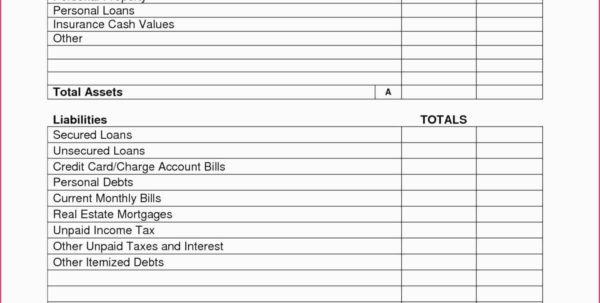 Accounting Spreadsheet Template Accounts Payable Ledger Template In Inside Free Accounts Payable Ledger Template