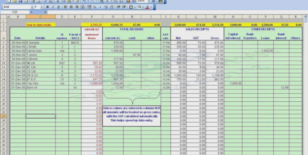 Accounting Spreadsheet Templates Excel Sample Chart Of Accounts Throughout Accounting Spreadsheet Sample Accounting Spreadsheet Sample Expense Spreadsheet