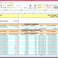 Accounts Ledger Template Excel   Durun.ugrasgrup Intended For Excel Accounting Ledger Template