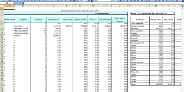 Accounts Payable Excel Spreadsheet Template – Haisume Inside To With Accounts Receivable Excel Spreadsheetttemplate