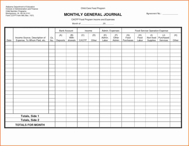Accounts Payable Ledger Template In Excel Format Free   Durun Inside Free Accounts Payable Ledger Template