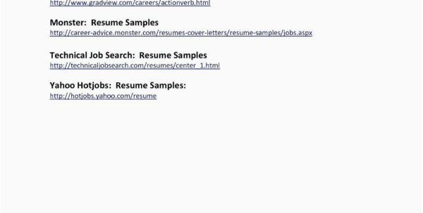 Accounts Payable Resume Templates Or Account Payable Resume Within Free Accounts Payable Templates