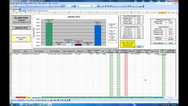 Accounts Payable Tracking Spreadsheet Elegant Free Accounts Payable Inside Free Accounts Payable Templates