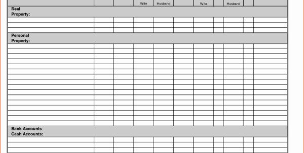 Accounts Template For Small Business Elegant Small Business Inside Accounting Format For Small Business
