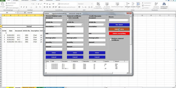 Action Tracker Excel Template Images Templates Example Free Download And Document Tracking System Excel