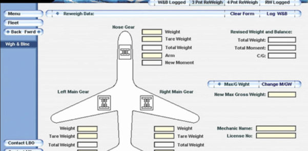 Aircraft Maintenance Tracking Spreadsheet Awesome Maintenance Intended For Maintenance Tracking Spreadsheet