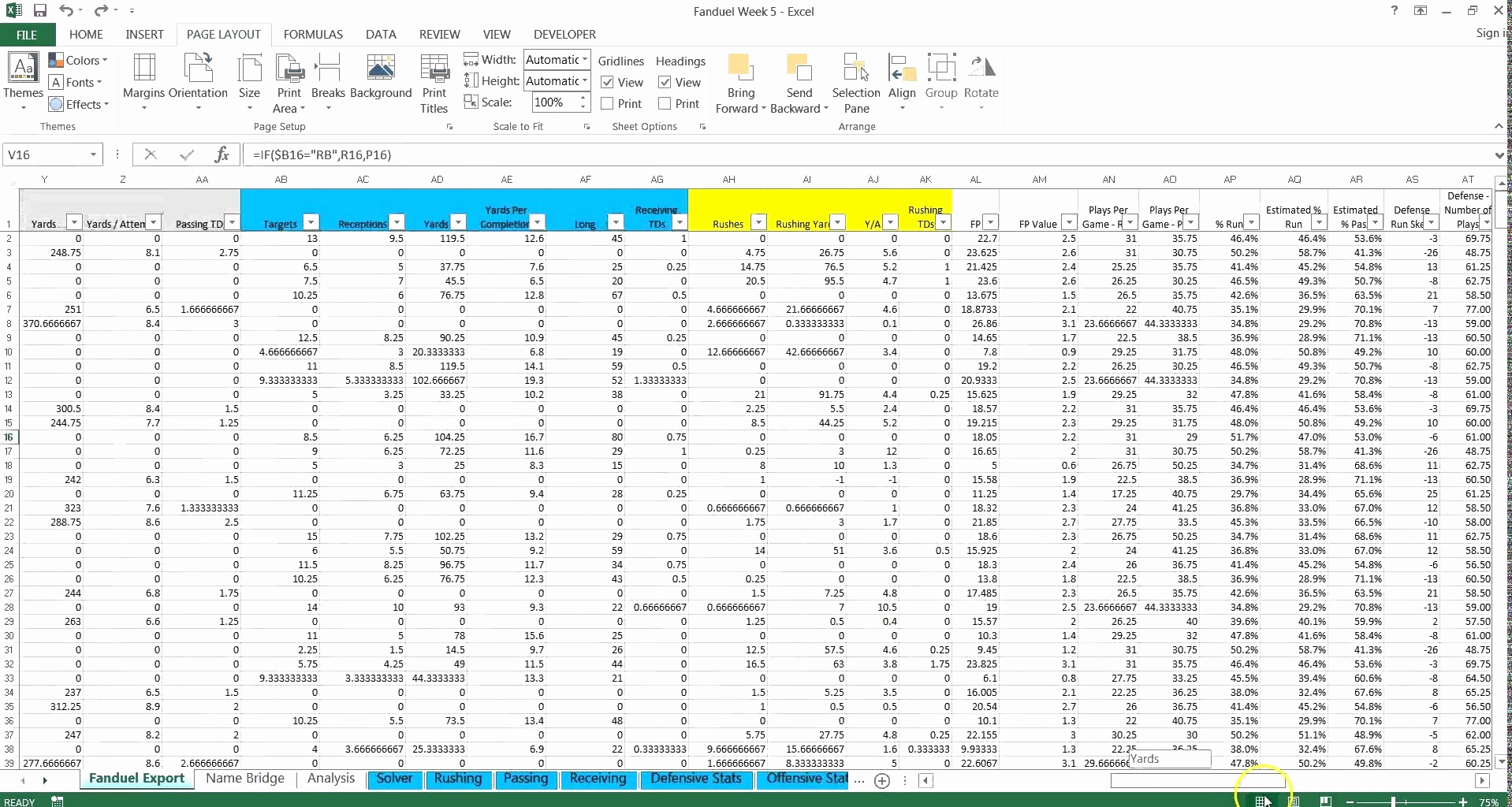 Aircraft Maintenance Tracking Spreadsheet Best Of Golf Stat Within Aircraft Maintenance Tracking Spreadsheet