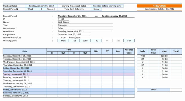 Aircraft Maintenance Tracking Spreadsheet Elegant Aircraft And Maintenance Tracking Spreadsheet