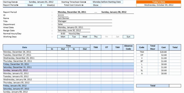 Aircraft Maintenance Tracking Spreadsheet Elegant Aircraft With Aircraft Maintenance Tracking Spreadsheet