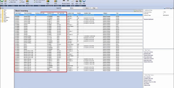 Aircraft Maintenance Tracking Spreadsheet Elegant Equipment Tracking For Aircraft Maintenance Tracking Spreadsheet
