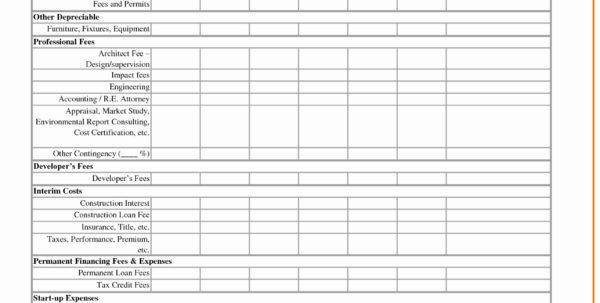 Aircraft Maintenance Tracking Spreadsheet Unique Aircraft Intended For Maintenance Tracking Spreadsheet