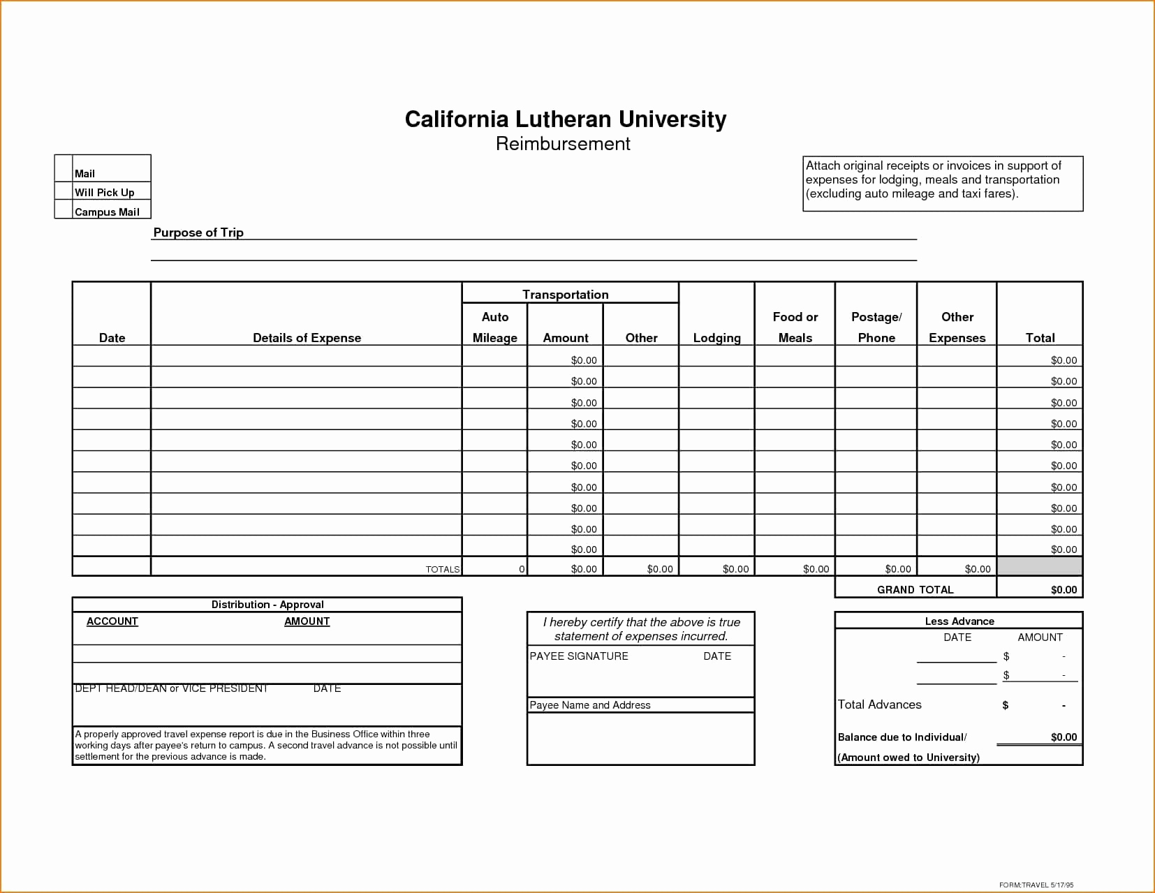 Annual Expense Report Template Fresh 500 Word Report Business Report To Annual Business Expense Report Template