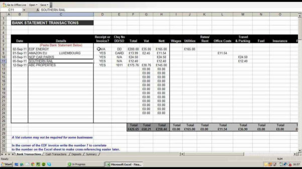 Applicant Tracking Spreadsheet Download Free Recruitment Sheet And Throughout Applicant Tracking Spreadsheet Download Free