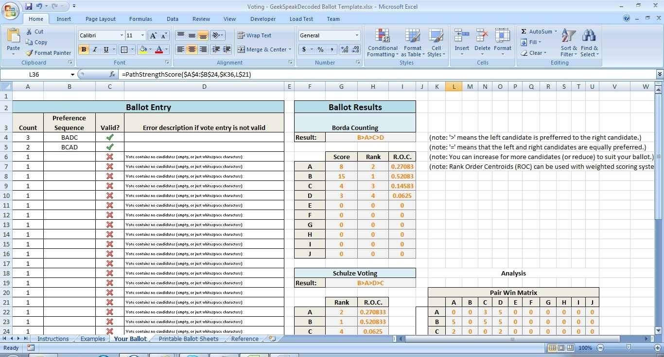 Applicant Tracking Systems Resume And Recruitment Tracking For And Candidate Tracking Spreadsheet