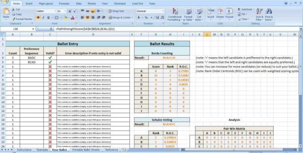 Applicant Tracking Systems Resume And Recruitment Tracking For With Recruiting Tracking Spreadsheet