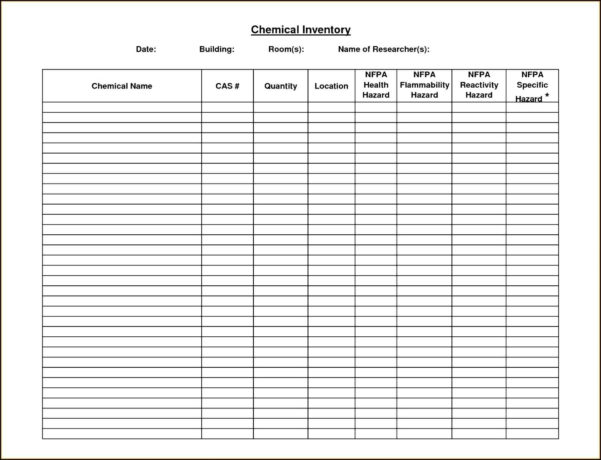 Arizona Rental Agreement Form Awesome Rental Property Management Intended For Property Management Spreadsheet