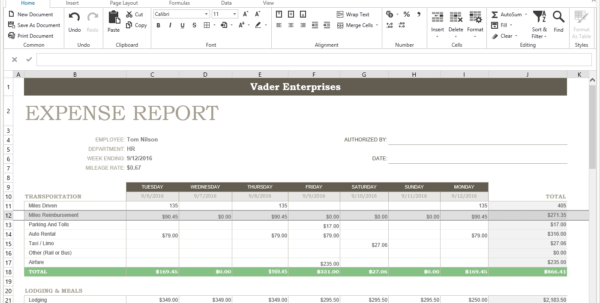 Asp Spreadsheet For Visual Studio Excel Inspired Spreadsheet And Asp To Asp.net Spreadsheet