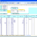Asset Management Excel Format Download Asset Management Spreadsheet Throughout Hardware Inventory Management Excel Template