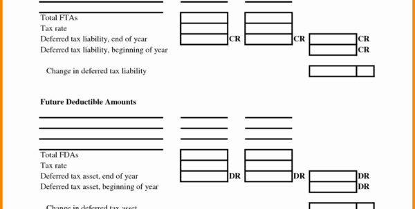 Assets And Liabilities Spreadsheet Template Best Of Assets And Throughout Spreadsheet Net