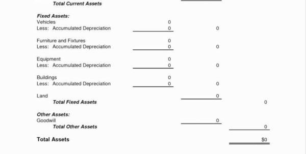 Assets And Liabilities Spreadsheet Template For Spreadsheet Type And Schedule C Expenses Spreadsheet