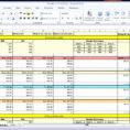 Attendance Tracking Spreadsheet Filename | Down Town Ken More For Attendancetracking Spreadsheet Template