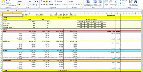 Attendance Tracking Spreadsheet Filename | Down Town Ken More For Attendancetracking Spreadsheet Template