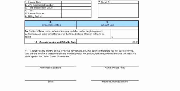 Attorney Invoice Template Elegant Great Legal Invoice Template Word Intended For Legal Invoice Template