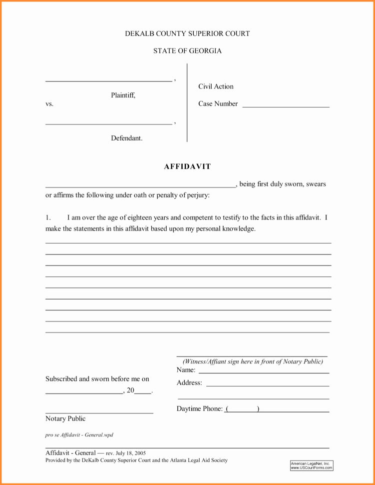 Attorney Invoice Template Luxury Template Legalnvoice Services To Legal Invoice Template