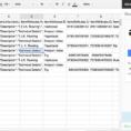 Awesome Data Analysis Spreadsheet ~ Premium Worksheet Within Data Analysis Spreadsheet