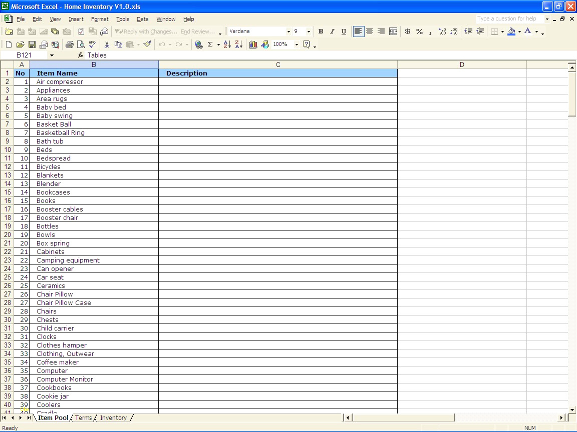 Awesome Inventory Spreadsheet Template   Best Sample Excellent with Basic Inventory Spreadsheet Template