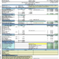 Awesome Rental Property Accounting Spreadsheet   Lancerules In Rental Property Accounting Spreadsheet