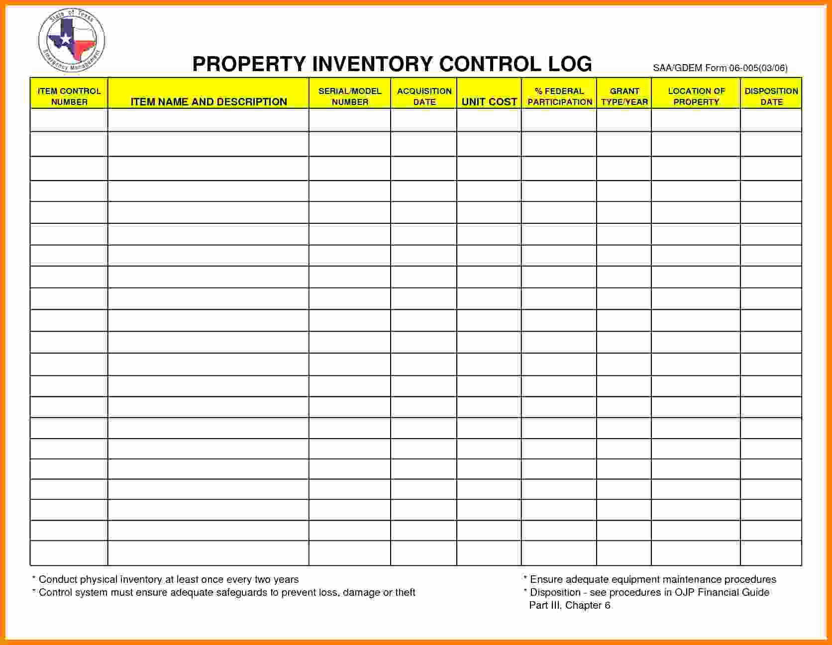 Bakery Inventory Sheet Best Of 7 Hotel Inventory Spreadsheet Inside Bakery Inventory Spreadsheet