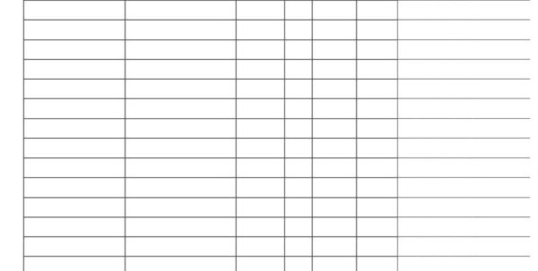 Bakery Inventory Spreadsheet Bakery Inventory Spreadsheet Accounting Within Bakery Inventory Spreadsheet