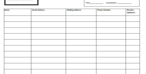 Bar Inventory List Spreadsheet   Papillon Northwan With Bar Liquor Inventory List