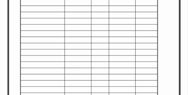 Bar Inventory Spreadsheet Excel Best Of Bar Liquor Inventory Throughout Bar Liquor Inventory List